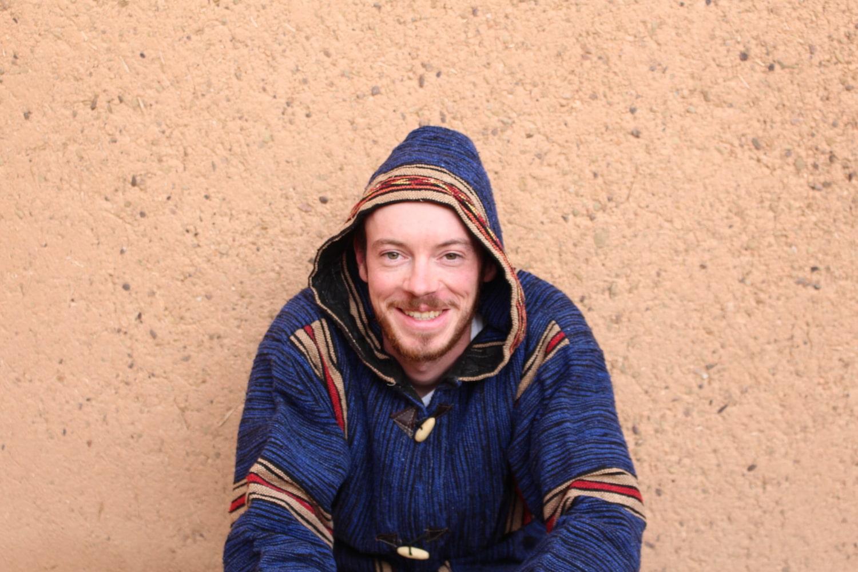 maroc en conscience stephane szmil biographie