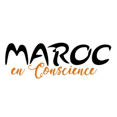 maroc en conscience 1