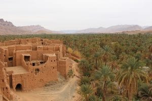 Maroc en conscience valeurs (2)