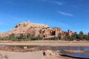 Maroc en conscience valeurs (5)