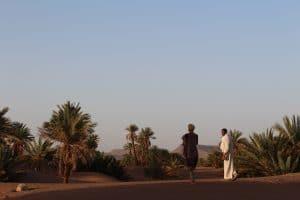 Maroc en conscience valeurs (7)