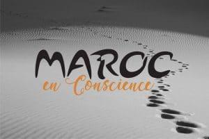 Maroc en conscience valeurs (8)